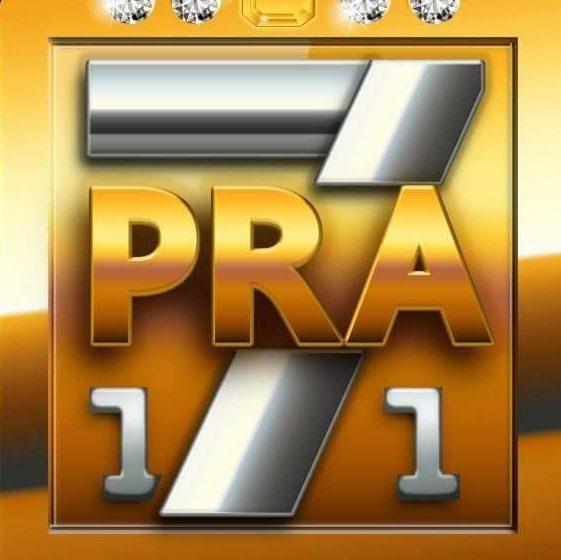 PRA711 SHOP